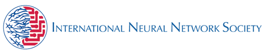 INNS = International Neural Network Society